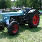 IMGA0065